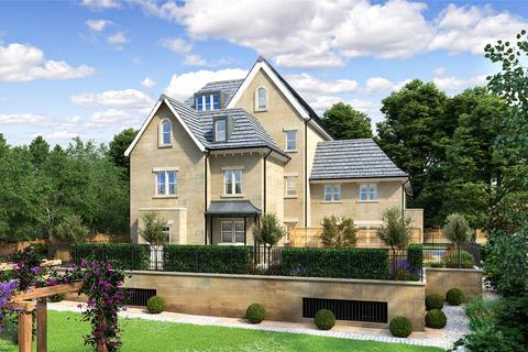 2 bedroom flat for sale - Bloomfield Park, Bath, BA2