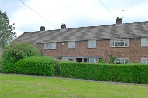 3 bedroom terraced house to rent - Hyde Road, Caddington, Caddington