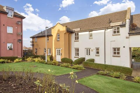 3 bedroom flat for sale - Bobby Jones Place, ST Andrews