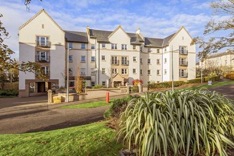 1 bedroom flat for sale - Scholars Gate, St Andrews