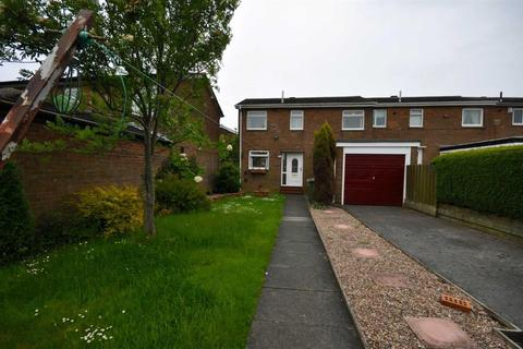 3 bedroom semi-detached house to rent - Tadcaster Road, Thorney Close, Sunderland
