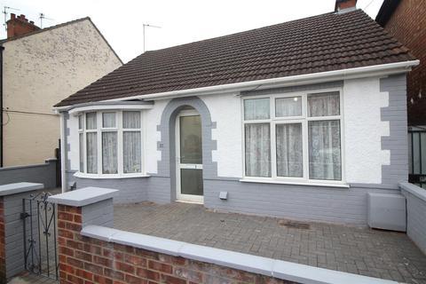 3 bedroom detached bungalow for sale - Silverwood Road, Peterborough