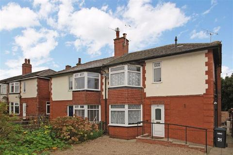 3 bedroom semi-detached house - Knaresborough Road, Harrogate, North Yorkshire