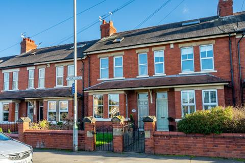 4 bedroom terraced house for sale - Carr Lane, Acomb, York