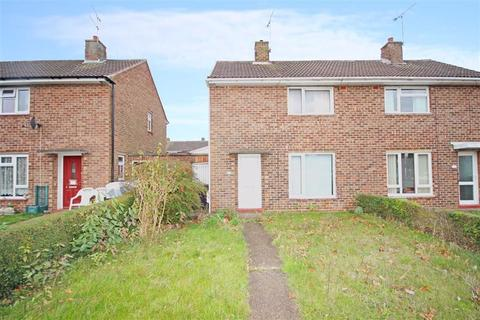 2 bedroom terraced house for sale - Greyling Close, Lincoln, Lincolnshire
