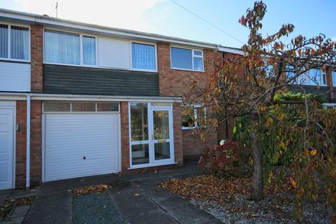 3 bedroom semi-detached house for sale - Lawnsgarth, Cottingham