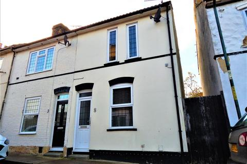 3 bedroom terraced house for sale - West Street, Rochester