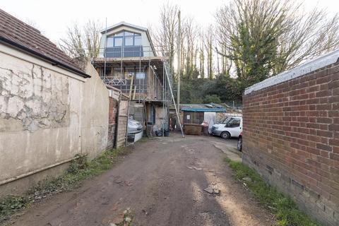 Barn conversion for sale - Broadmead Road, Folkestone