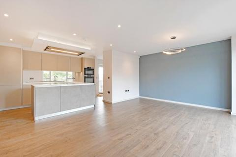 2 bedroom apartment for sale - Apartment 1 Strathmore Place Annexe, Chelsea Heights, Brincliffe Hill, Sheffield