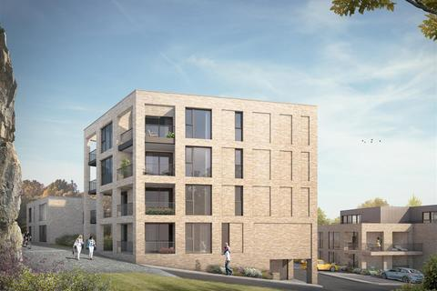 2 bedroom apartment for sale - Apartment 2 Strathmore Place Annexe, Chelsea Heights, Brincliffe Hill, Sheffield