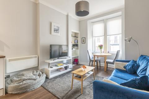 1 bedroom flat to rent - Yeaman Place Edinburgh EH11 1BR  United Kingdom