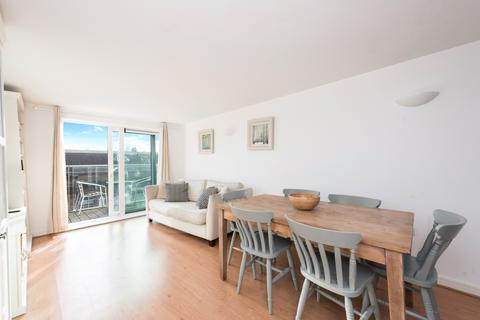 2 bedroom flat for sale - Argyll Road London SE18