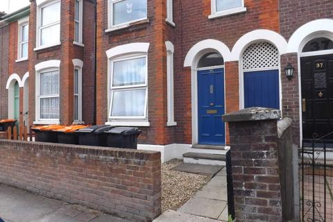 2 bedroom flat to rent - Victoria Street, Dunstable