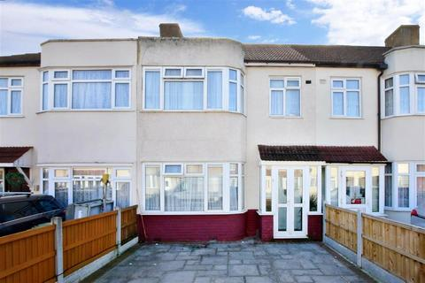 3 bedroom terraced house for sale - Stanley Avenue, Dagenham, Essex