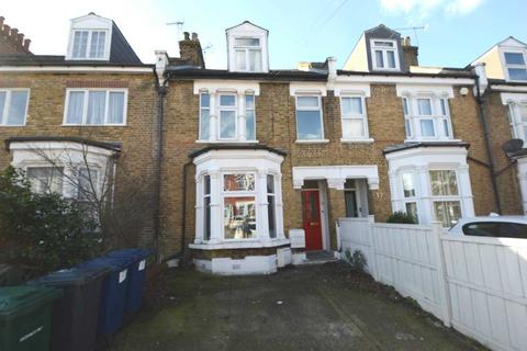 2 bedroom flat to rent - Parkhurst Road, New Southgate N11