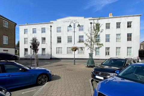 1 bedroom flat for sale - High Street, Deal, CT14