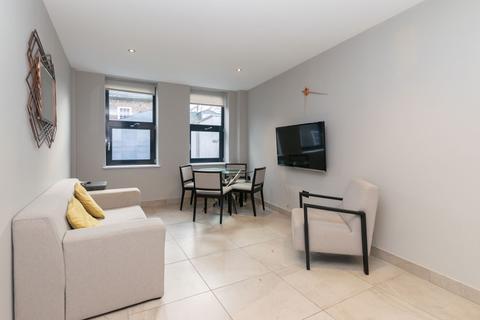 2 bedroom flat to rent - Apartment 307, 47, Park Square East, Leeds, LS1