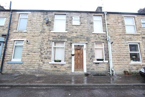 2 bedroom terraced house to rent - Store Street, Norden, Rochdale