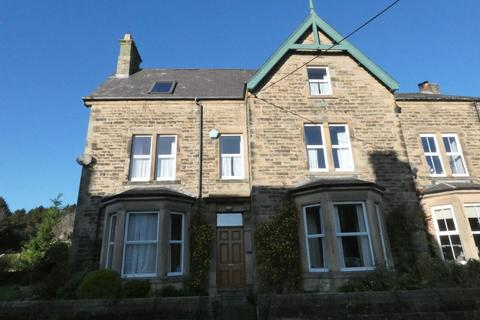 7 bedroom semi-detached house for sale - Tyne View Road, ., Haltwhistle, Northumberland, NE49 9JG