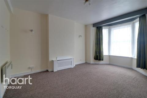 1 bedroom flat to rent - Kernou Road, TQ3