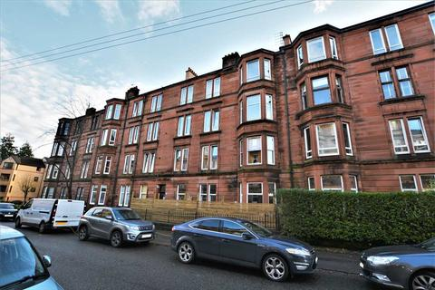 2 bedroom flat for sale - Onslow Drive, Dennistoun, G31