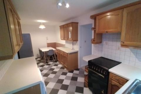 3 bedroom apartment to rent - Gainsborough Court, Beeston, NG9 2HZ
