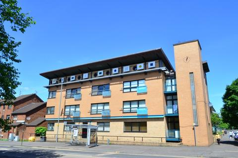 2 bedroom flat for sale - Glendore Street, Flat 2/1, Whiteinch, Glasgow, G14 9RZ