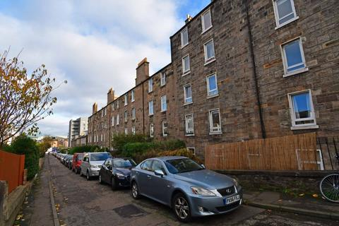 1 bedroom flat for sale - 1/5 Salmond Place, Edinburgh, EH7 5ST