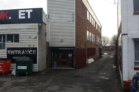 Office to rent - Kingsbury Road, Castle Vale, Birmingham B35