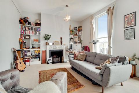 2 bedroom flat for sale - Hanley Road, London, N4