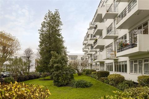 1 bedroom flat for sale - Streatham Hill, London, SW2