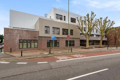 Studio for sale - Sunbury-On-Thames,  Middlesex,  TW16