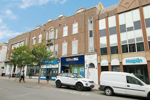 Studio to rent - Chapel Road, BN11