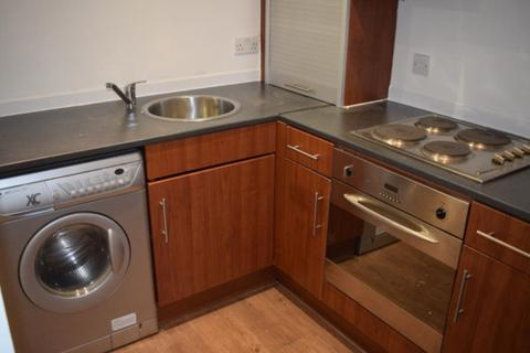 1 bedroom house to rent - 702 The Works   Manchester
