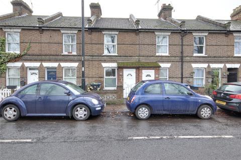 2 bedroom terraced house for sale - Lincoln Road, Enfield, EN1