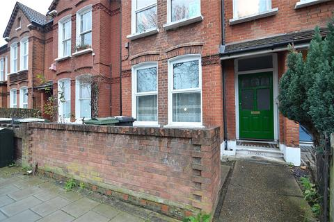2 bedroom apartment to rent - Guernsey Grove, Herne Hill, London, SE24