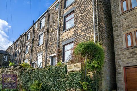 3 bedroom terraced house for sale - Stamford Street, Mossley, OL5
