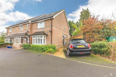 3 bedroom semi-detached house for sale - Devonshire Gardens, Taplow, Buckinghamshire