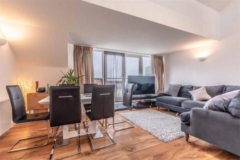 2 bedroom flat for sale - Lexington House, Park Lodge Avenue, West Drayton, Middlesex