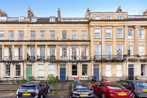 2 bedroom flat for sale - Vyvyan Terrace, Bristol, BS8