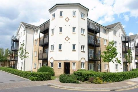 1 bedroom flat to rent - Cornell Court, Enstone Road, ENFIELD