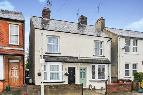 2 bedroom semi-detached house for sale - Navigation Road, Chelmsford, Essex