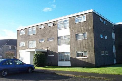 1 bedroom apartment for sale - Harlech Court, Whitchurch, Cardiff