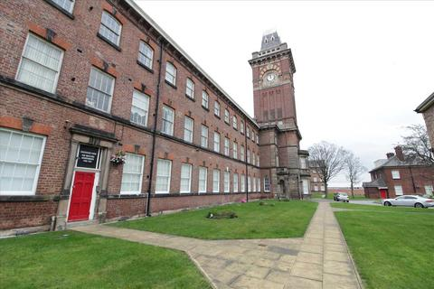 2 bedroom apartment to rent - Oakhouse Park, Liverpool