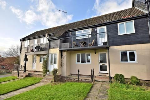 2 bedroom apartment for sale - South Creake