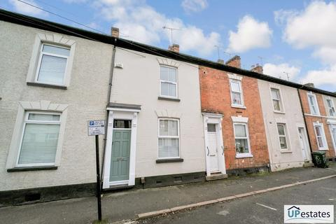 2 bedroom terraced house for sale - Lower Ford Street, Coventry