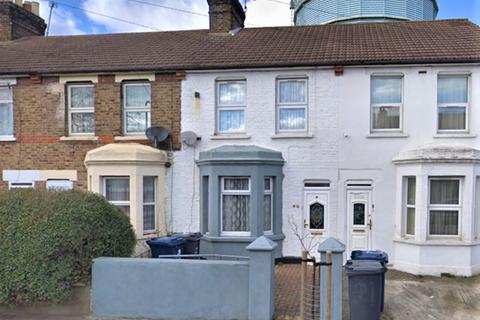 3 bedroom terraced house for sale - Queens Road, Southall