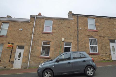 2 bedroom terraced house to rent - Mary Street, Blaydon
