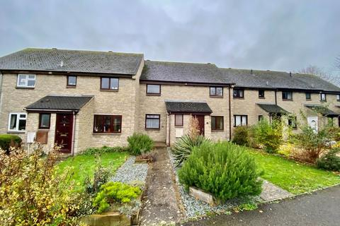2 bedroom terraced house to rent - Kidlington, Oxfordshire