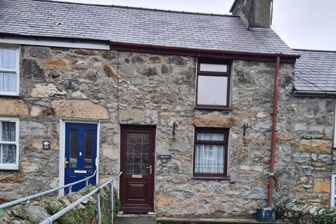 2 bedroom terraced house for sale - Trevor
